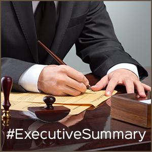 executivesummary