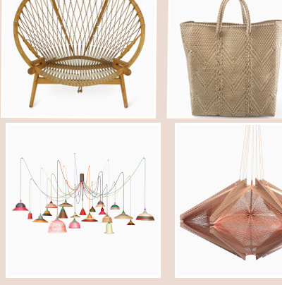 l arcobaleno explore discover collect design from around the