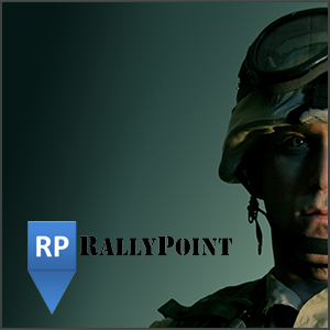 Rally Point is the #1 professional military network that connects organizations with the right military talent.