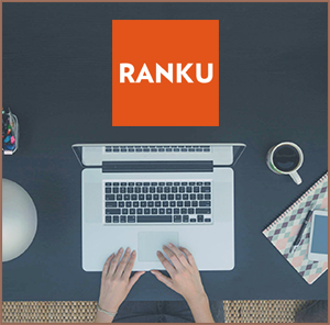 Ranku helps you discover online degrees and certificate programs at top US colleges and universities.