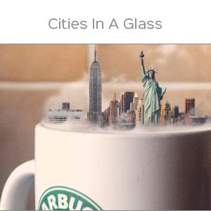 citiesinagalss