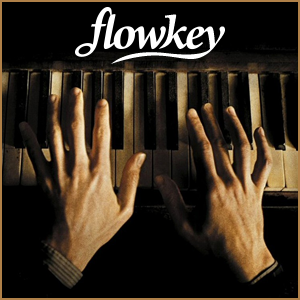 flowkey is the easiest way to learn piano. Learn anywhere, anytime and start free, no experience needed.