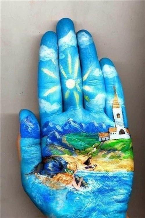 hand-art-1