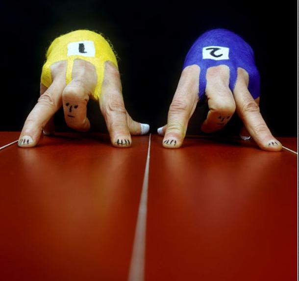 mariotti-runners