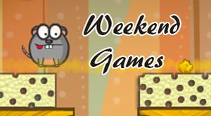 Top 10 Online Games of the Week: Epic Time Pirates, Push Da Blocks, Smokin Barrels 2...
