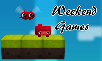 Top 10 Online Games of the Week: Siege Hero , Awesome Ranger, A Stroll In Space...