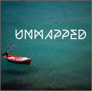 Unmapped brings you hidden stories from around the world, about ideas, events, places and people that have been left off the map.