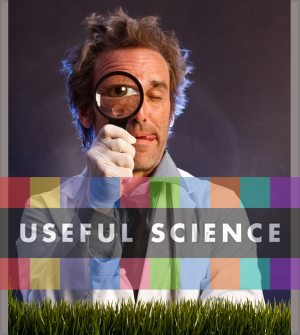 Useful Science: Summaries of the latest science useful in life. Everything from health, fitness, and nutrition, to productivity, happiness, sleep, and creativity.