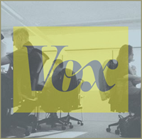 Vox is a general interest news site for the 21st century. Its mission is simple: To explain the news and to move people from curiosity to understanding.