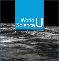 World Science U: Immerse yourself in the world of science. Education for everyone at all levels of interest and knowledge.