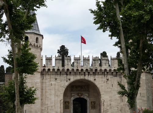 Topkapi-Palace1