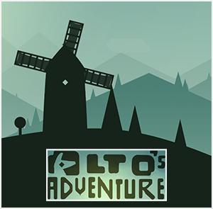 altosadventurecover