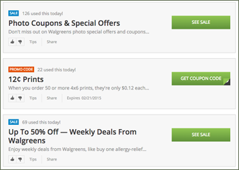coupons5