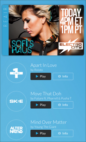 dashradio5