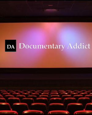 documentaryaddict1