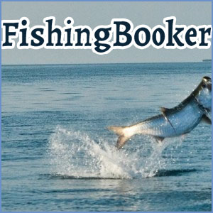 fishingbookerr