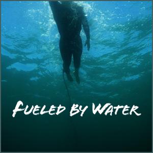 fueledbywater1