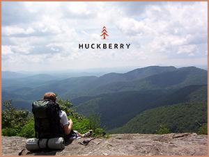 huckberrycover