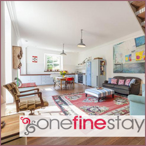 onefinestay1