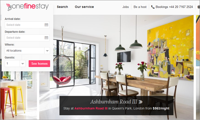 onefinestay21