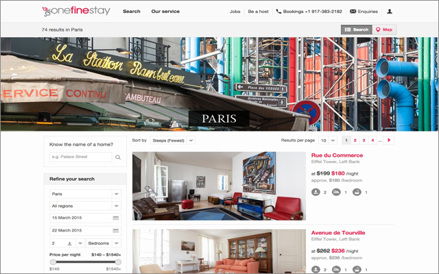 onefinestay4