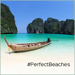 perfectbeaches