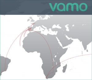 vamo4