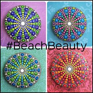 beachbeautyr