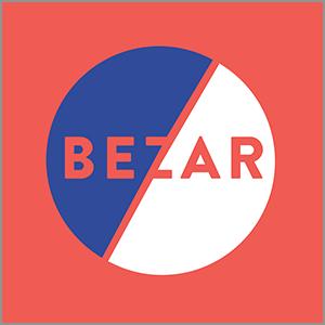 bezar5