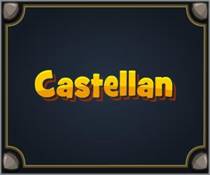 castellan2