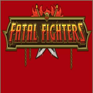fatalfighters1
