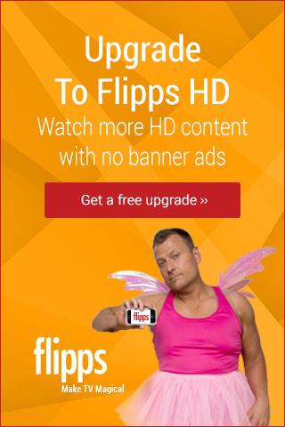 flipps1