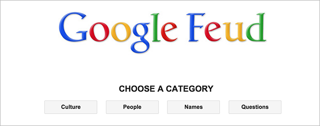 googlefeud1