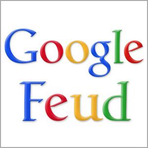 googlefeud5