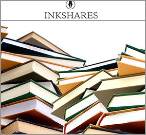 inkshares5