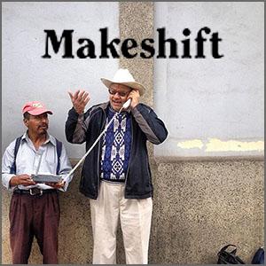 makeshift5