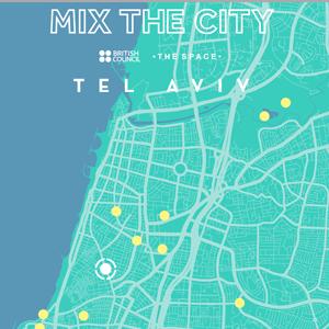mixthecity2