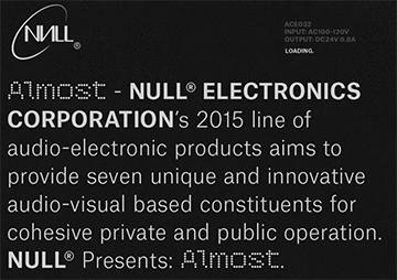 null1