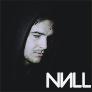null5