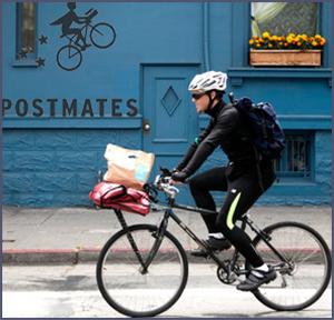 postmates5