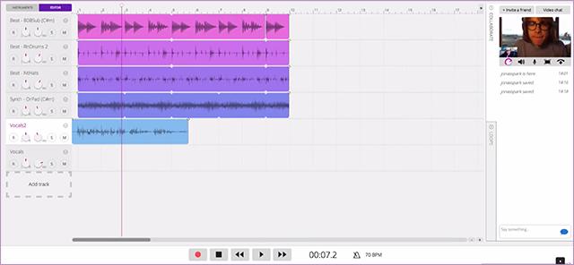 soundtrap3
