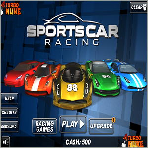 sportscarracing1