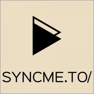 syncmeto4
