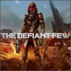 thedefiantfew5