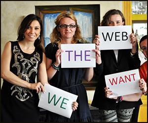 webwewant4