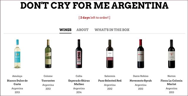 wineist2