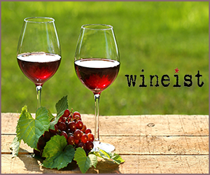 wineistnew