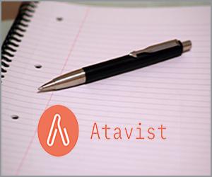 atavist5