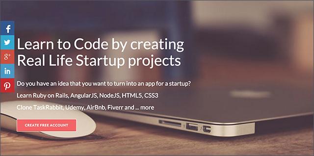 code4startup1
