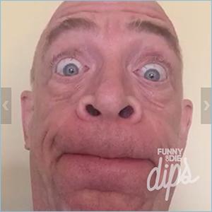 dips4